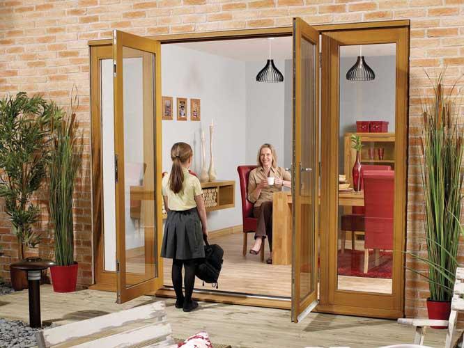 French Doors Exterior | 666 x 500 · 50 kB · jpeg