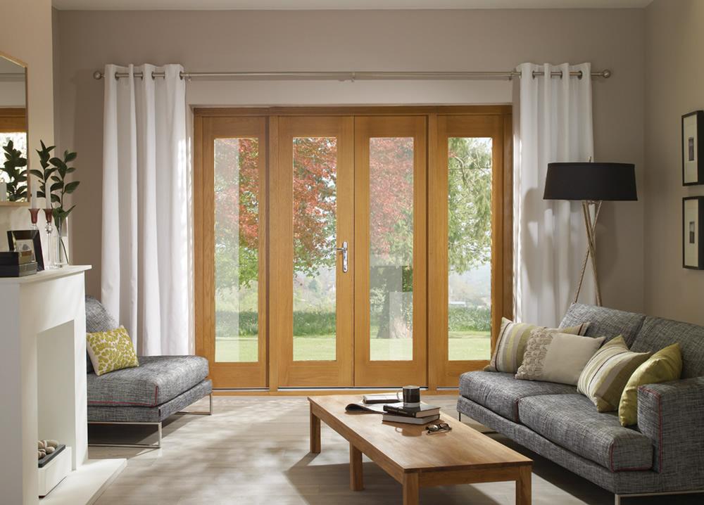 External Doors Wood Exterior Doors Doors Of Distinction