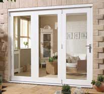 Folding Exterior Doors Uk Find this Pin and more on House Patio