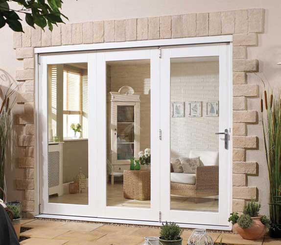 Superior Exterior Folding Doors Part 23