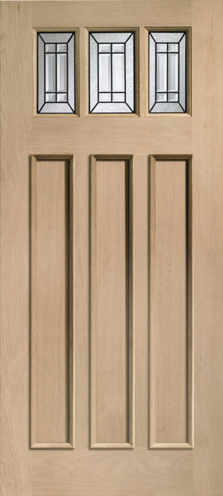 Oak Front Entry Doors 450 x 1000 · 62 kB · jpeg