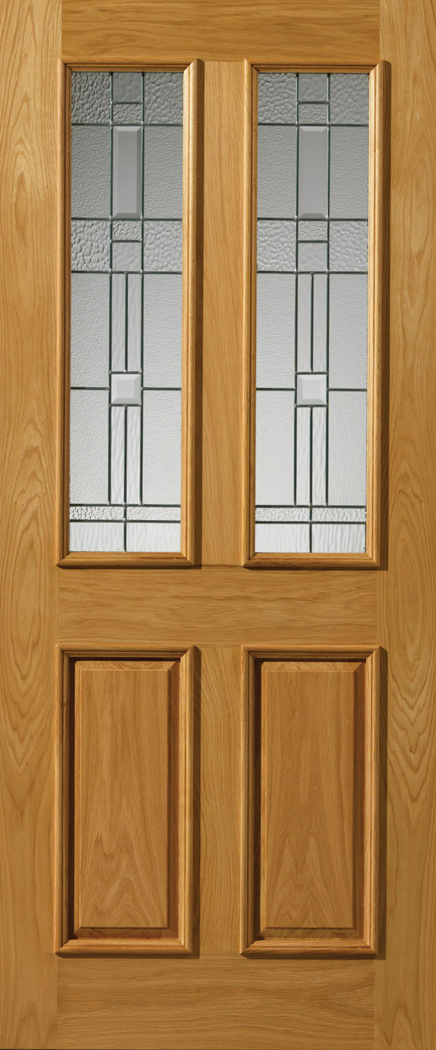 Rioja Glazed Thermal External Oak Door. Dirt Garage Floor Cover. 18 Foot Garage Door. Garage Door Bottom Seals. Prefab Barn Garage. Spanish Style Doors. Sliding Door Replacement Parts. Small Door Hinges. Door Locked From Inside