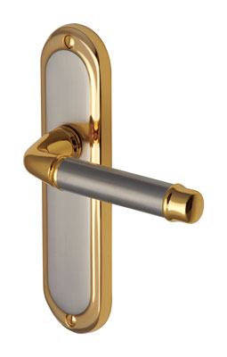 Mesmerizing Carlisle Brass Door Handles Contemporary - Exterior ...