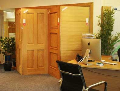 Devon Doors Dorset Devon Doors Dorset Devon Doors Dorset & About Devon Doors | Dorset Doors | Surrey Doors | Cornwall Doors ...