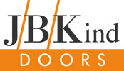JBK resientioal Inside Doors