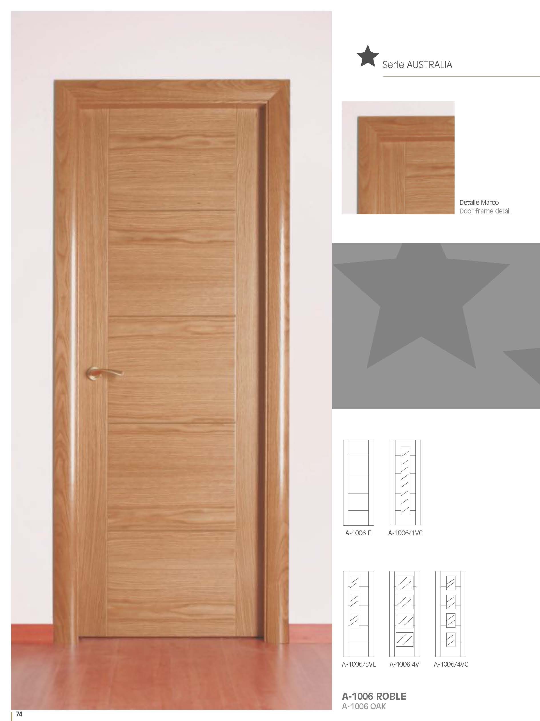 kit doors insulation garage choices door shutterstock right one top inside the choose