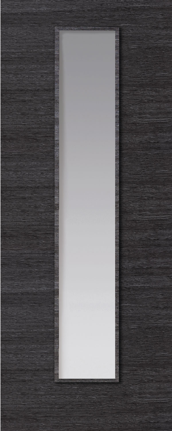 Grigio Eco Internal Door