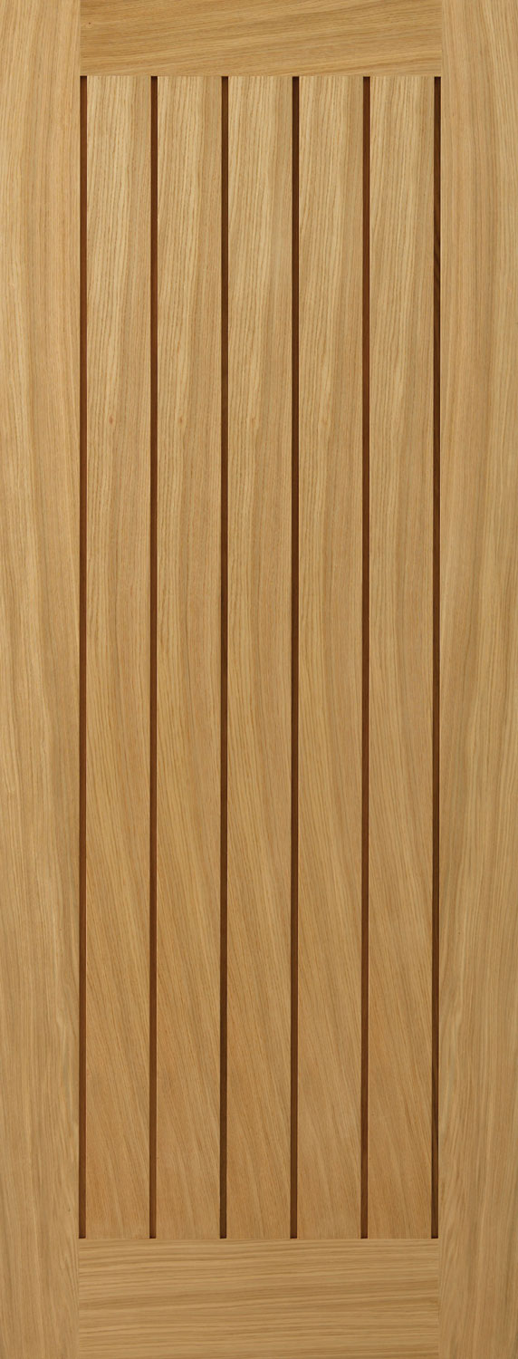 Oak doors march 2015 for Solid oak doors