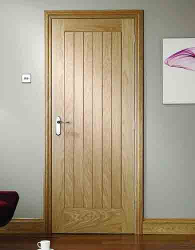 Brilliant Interior Grooved Doors Pine Oak Walnut Fd30 Doors Free Home Designs Photos Ideas Pokmenpayus : abacus doors - pezcame.com