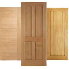 Solid fire Doors  sc 1 th 225 & Internal Doors   Fine Interior Doors   Doors of Distinction