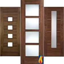 Interior white doors selection 9 pages of internal door for Fire door design uk