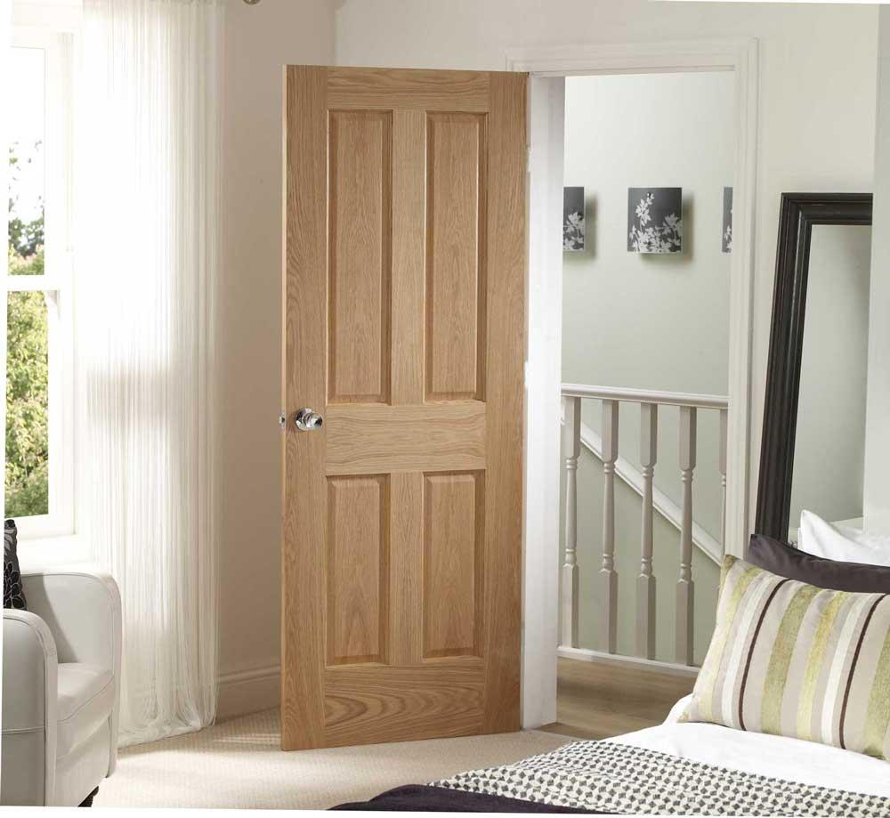 internal doors external doors from doors of distincion
