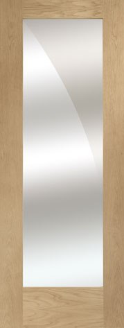 internal divider doors