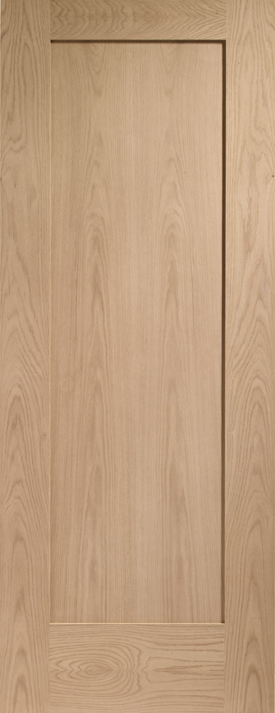 45 off inside doors sale of oak doors discounted fire for Design patterns of doors