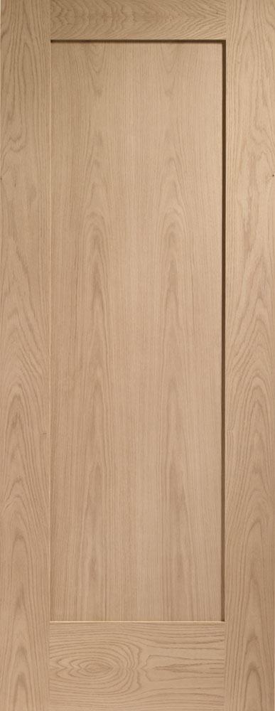 Pattern 10 oak internal door for 10 panel interior door