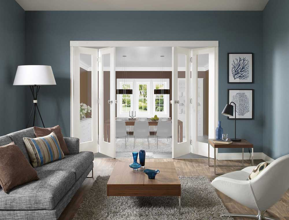Folding Doors Interior Folding Doors Uk