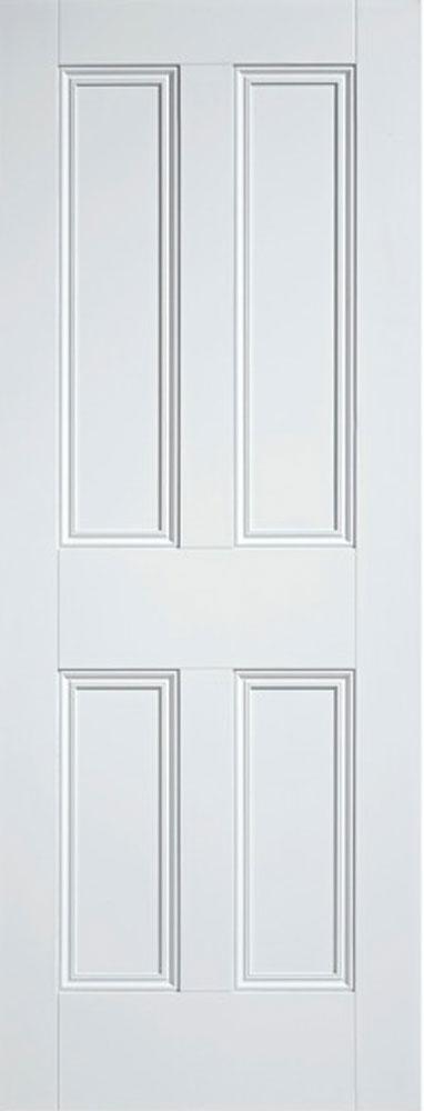 Door Price Solid Core Door Price
