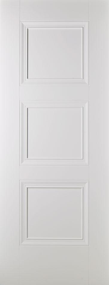White Interior 3 Panel Doors. Interior And White Interior 3 Panel Doors O