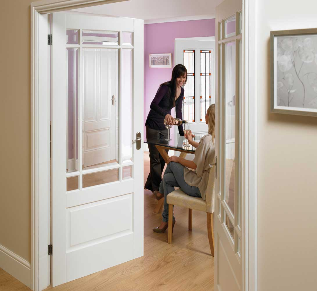 Fabulous Interior White Door With Glass Interior White Door With Glass 1091  X 1000 · 66 KB · Jpeg