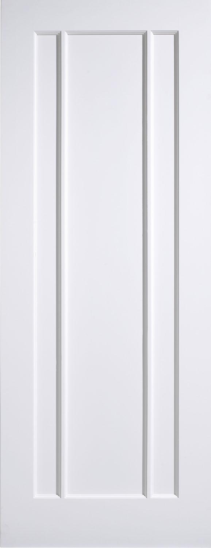 White Interior Doors : White door modern doors light code