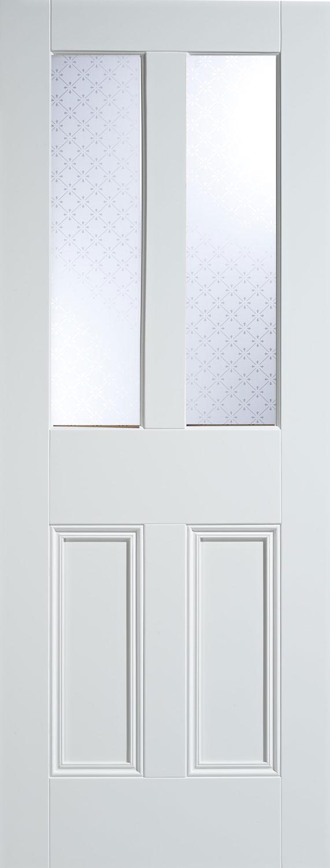 Interior Doors Atlanta Interior Solid Wood Doors Atlanta Interior Home Decor Atlanta Custom