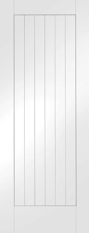 suffolk glazed white doors