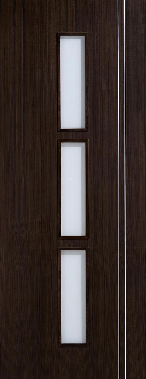 Interior Door Walnut Interior Doors