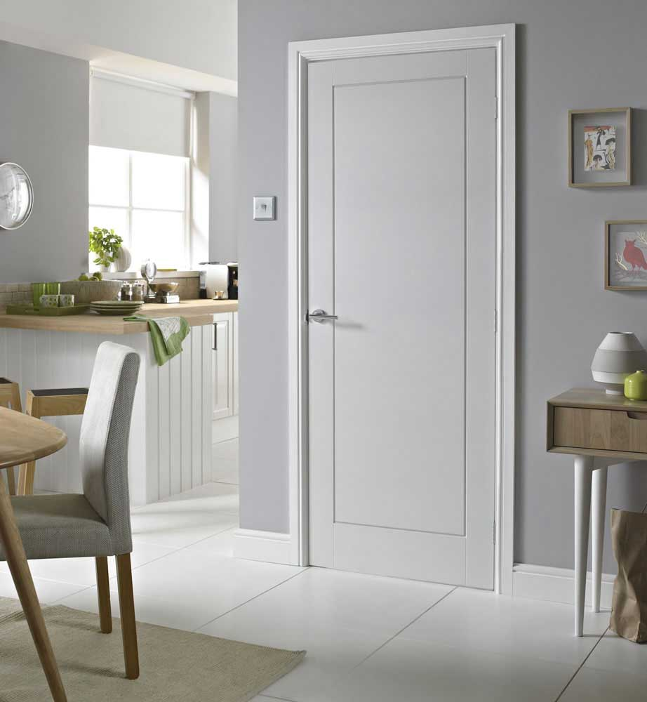 Modern White Interior Doors white interior door gallery - glass door, interior doors & patio doors