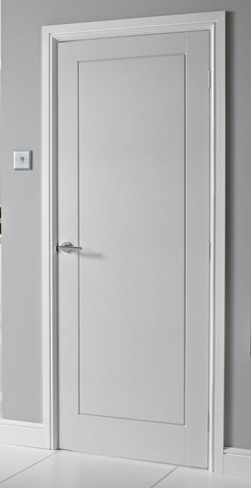 Interior Door Sizes Standard