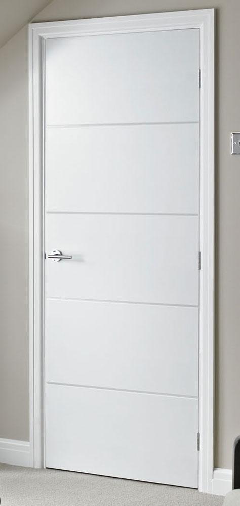 white door. Interesting White Intended White Door O