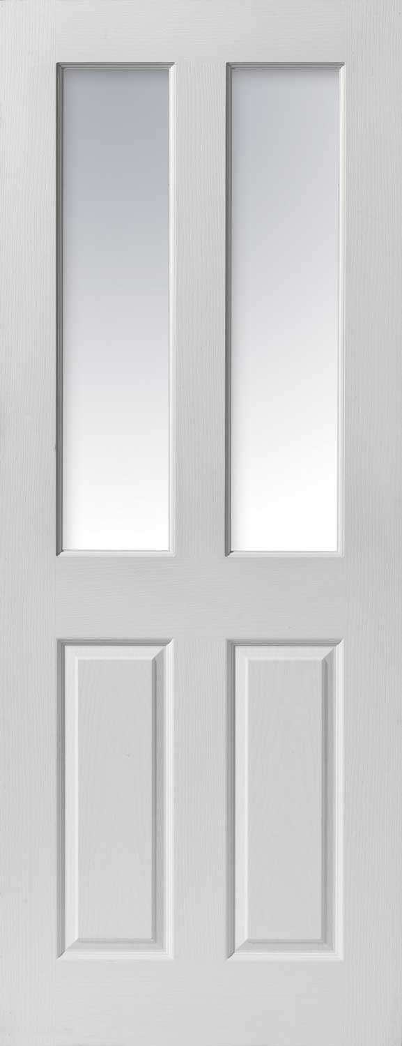 Interior White Doors Smooth White Doors Solid White Doors