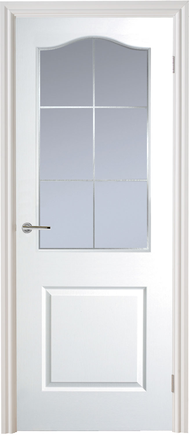 White Interior Doors With Glass Interior White Doors Smooth White Doors Solid White Doors