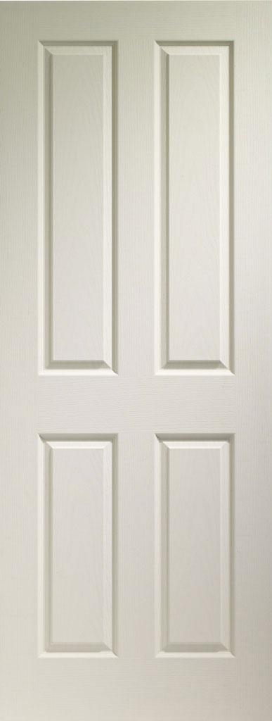 Cute Contemporary Front Doors Design 28 Contemporary Front Door Designs Uk Modern Front Door: Victorian 4 Panel Textured White Primed Door